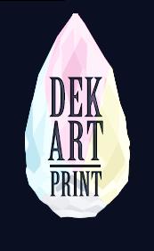DekartStudio - Biżuteria dla Ciebie